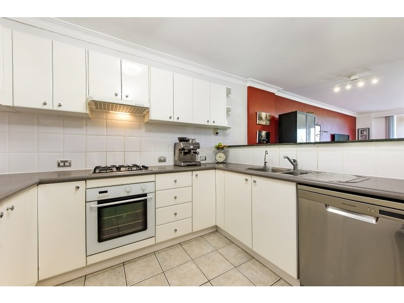 304/6 Wentworth Drive, Liberty Grove NSW 2138