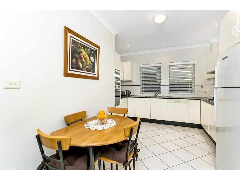 4/24 Hilly Street, Mortlake NSW 2137