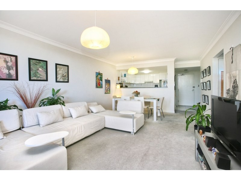 504/4 Wentworth Drive, Liberty Grove NSW 2138