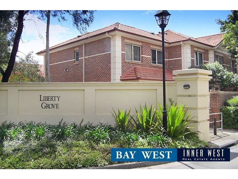 11 Brewer Avenue, Liberty Grove NSW 2138