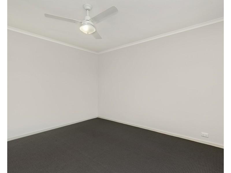 26 Bursaria Street, Algester QLD 4115