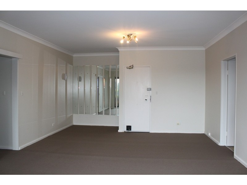 Unit 9/11 Abbotsford Parade, Abbotsford NSW 2046