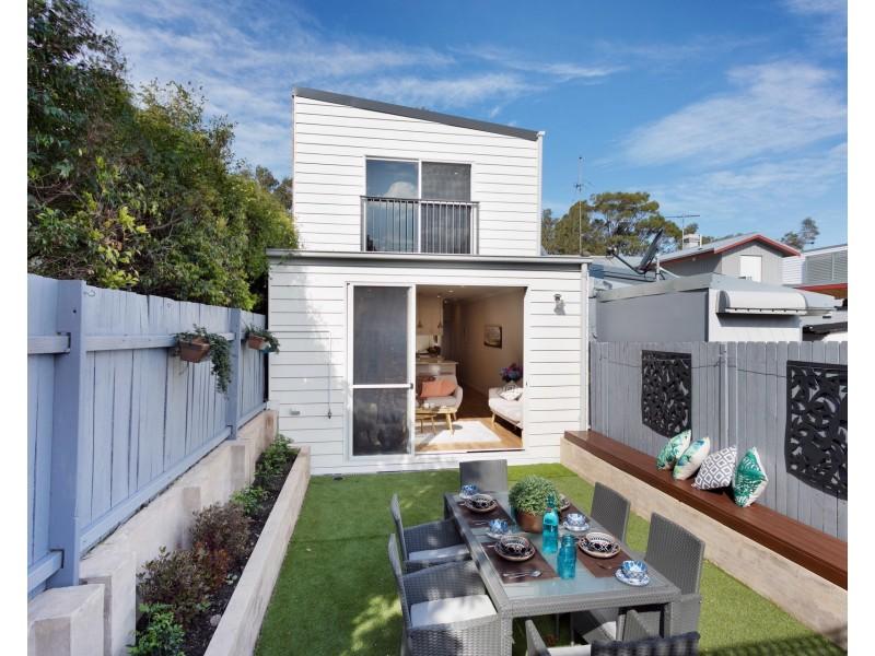 37 Grove Street, Lilyfield NSW 2040