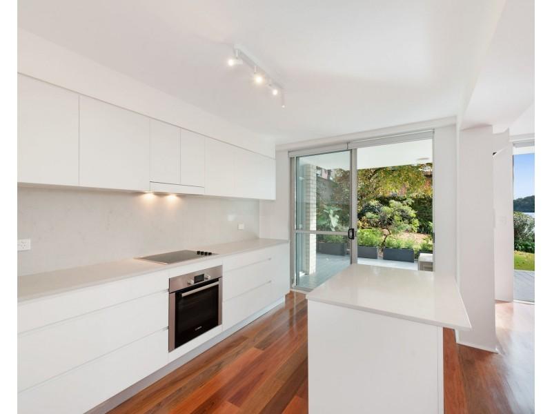7/8 Lookes Avenue, Balmain East NSW 2041