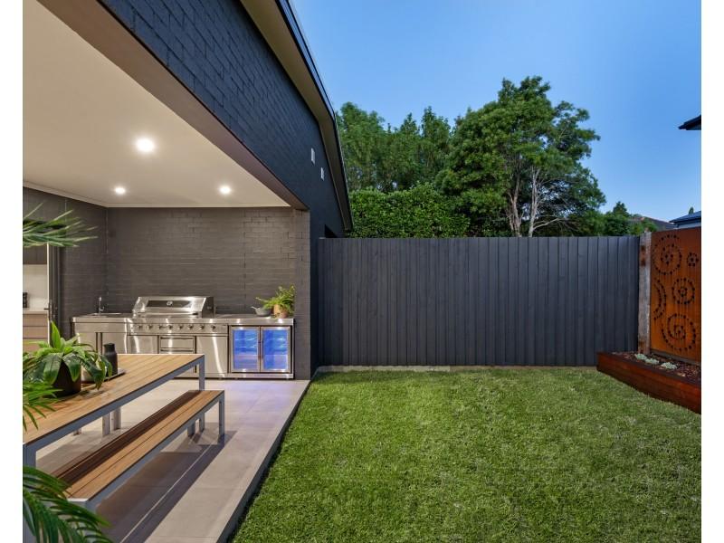27A Fitzroy Street, Abbotsford NSW 2046