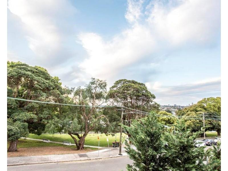 8/30 Bay Street, Birchgrove NSW 2041
