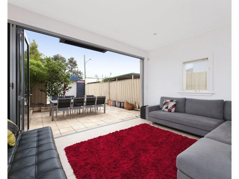 97a Marion Street, Leichhardt NSW 2040