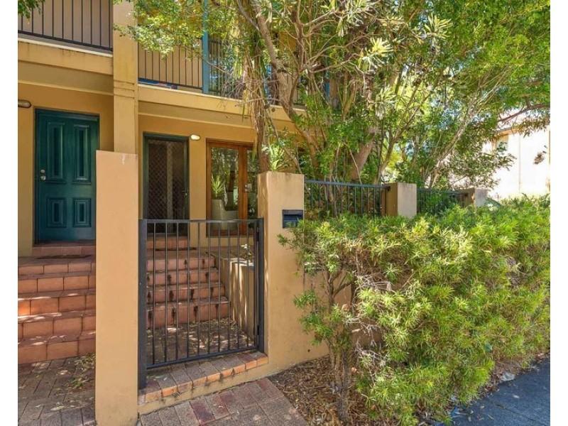 10/130 William Street, Leichhardt NSW 2040