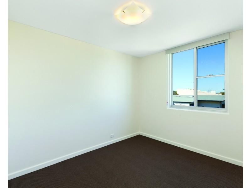 1/380 Darling Street, Balmain NSW 2041