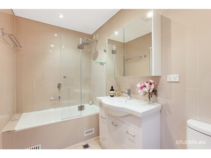 Unit 4/44 St Albans Street, Abbotsford NSW 2046