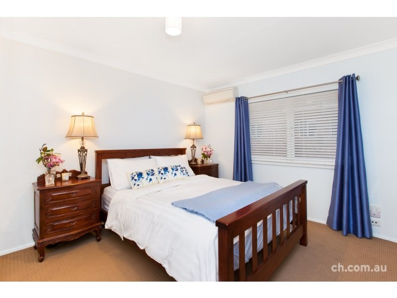 Unit 4/44 St Albans Street, Abbotsford NSW 2046