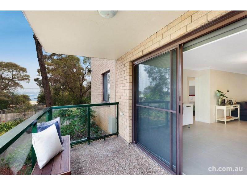 3/60-66 St Albans Street, Abbotsford NSW 2046