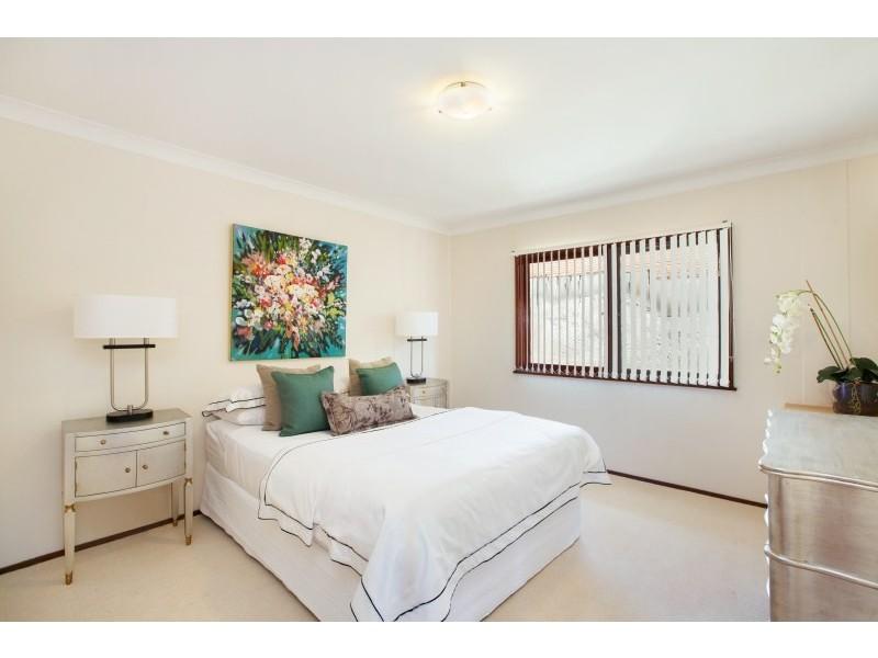 6/44 St Albans Street, Abbotsford NSW 2046