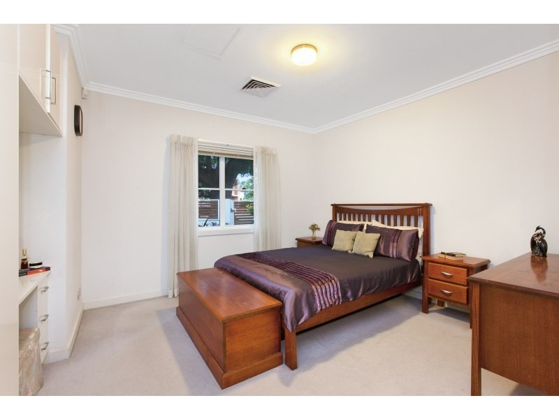 589 Great North Road, Abbotsford NSW 2046