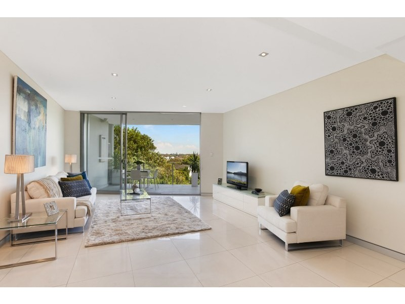 6/479 Great North Road, Abbotsford NSW 2046