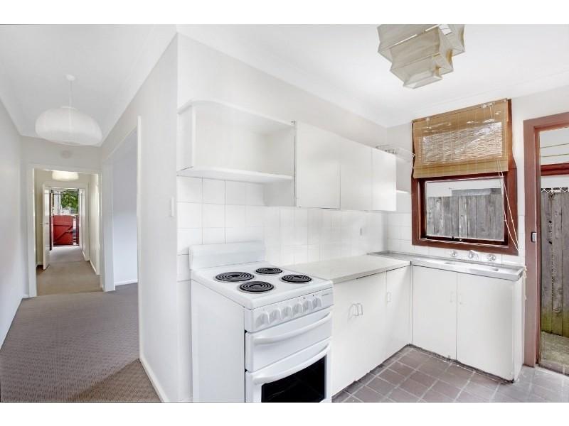 53 Lawson Street, Balmain NSW 2041