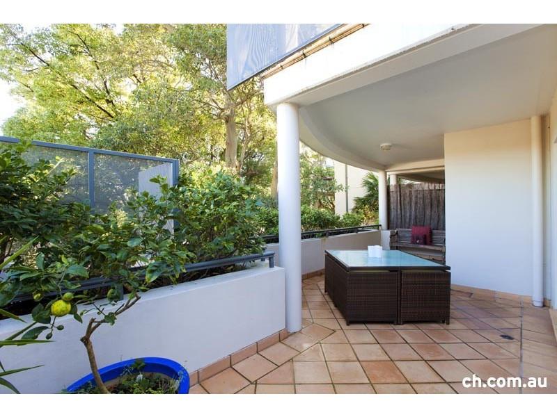 9/2-6 Thames Street, Balmain NSW 2041