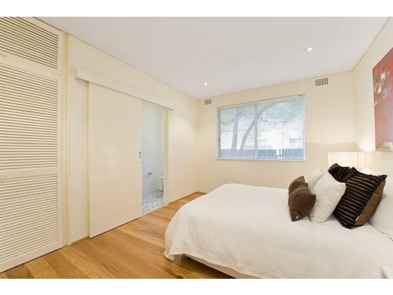 11/1 King Street, Balmain NSW 2041