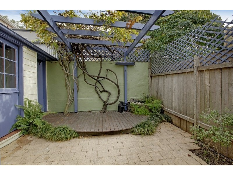 20 Short Street, Balmain NSW 2041
