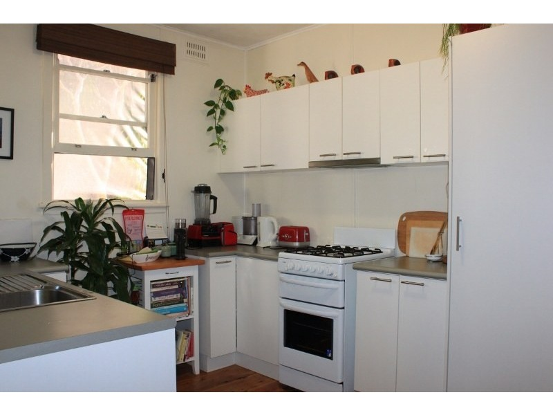 51 Campbell Street, Balmain NSW 2041