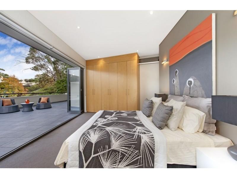 76 Palmer Street, Balmain NSW 2041