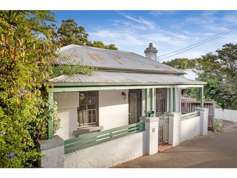 108 Beattie Street, Balmain NSW 2041
