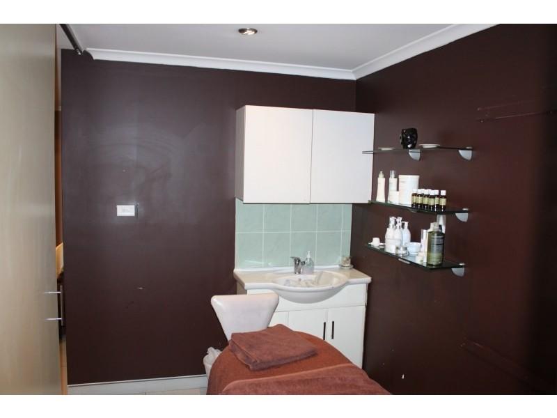 Shop 485 Darling Street, Balmain NSW 2041