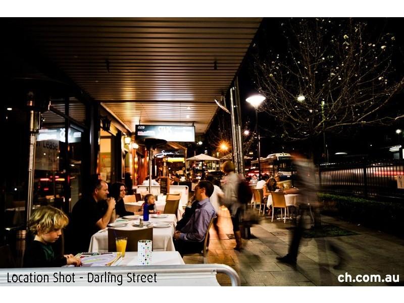 28/189 Darling Street, Balmain NSW 2041