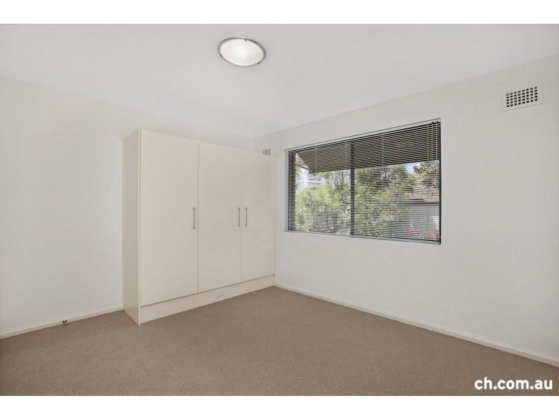 6/42 Arthur Street, Balmain NSW 2041