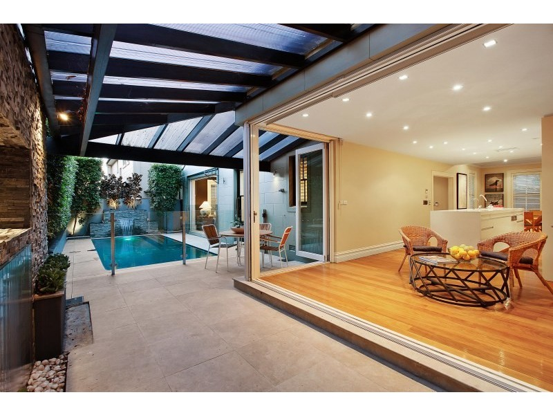 8 Stack Street, Balmain East NSW 2041