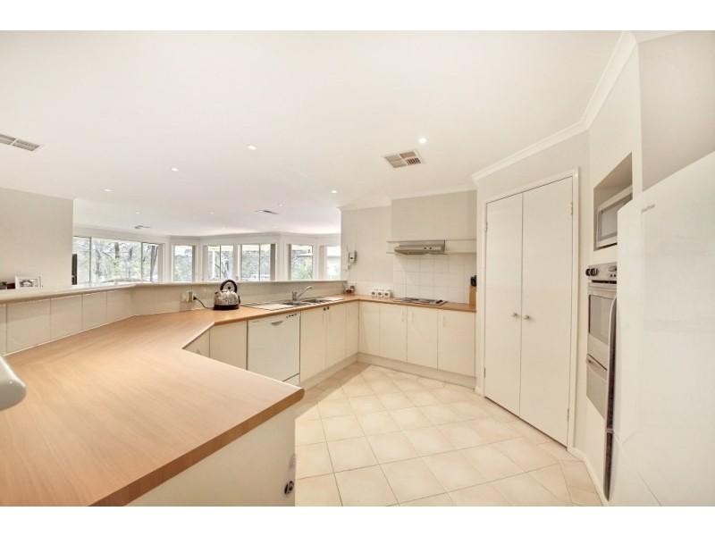 47 Dredge Avenue, Douglas Park NSW 2569