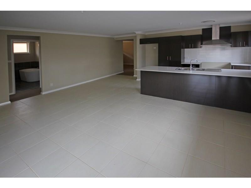 Lot 3115 Denton Street, Spring Farm NSW 2570