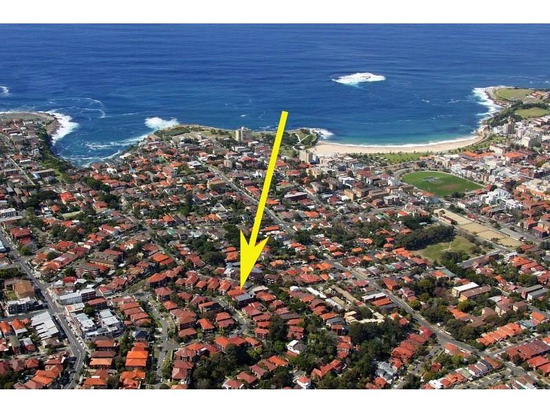 1/31 Moira Crescent, Clovelly NSW 2031