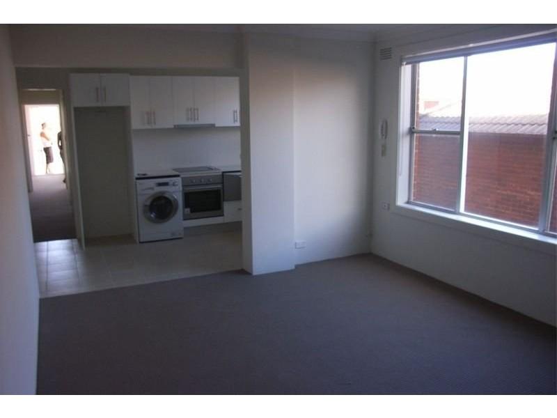 3/15 Bona Vista Avenue, Maroubra NSW 2035