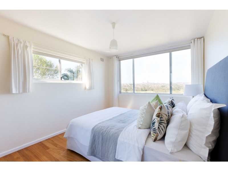 4/18 Dalley Street, Queenscliff NSW 2096