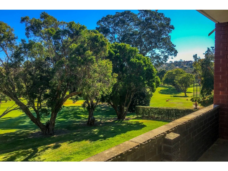 8/16 Campbell Parade, Manly Vale NSW 2093