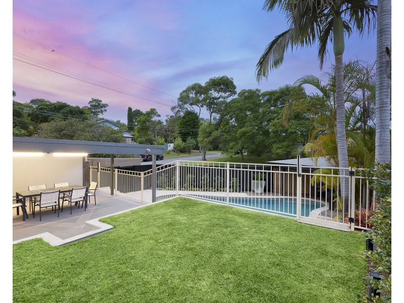 1 Culbara Place, Allambie Heights NSW 2100