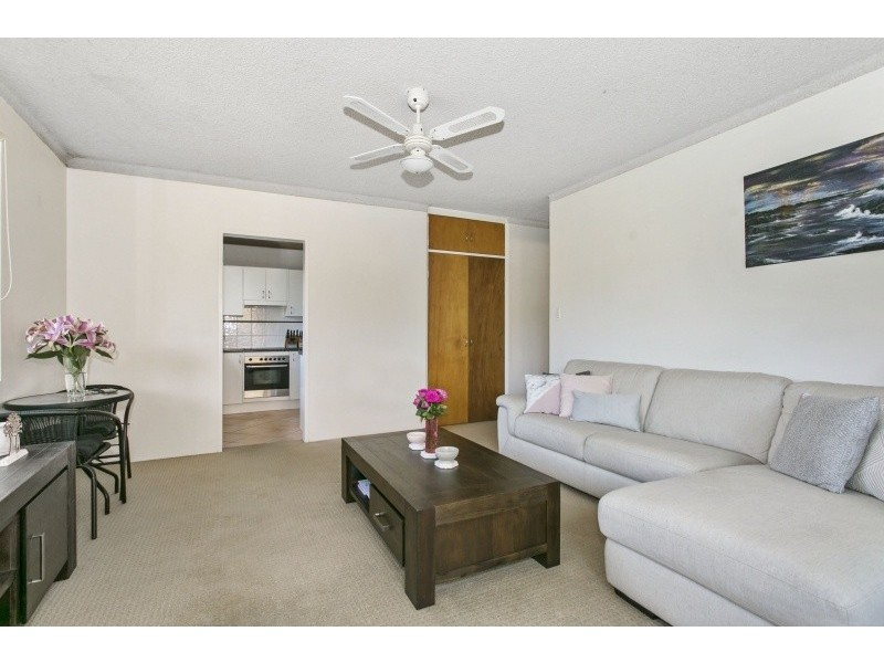 3/102 Pacific Parade, Dee Why NSW 2099