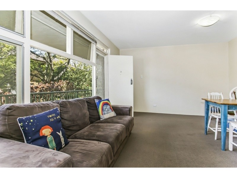 9/8  Campbell Parade, Manly Vale NSW 2093