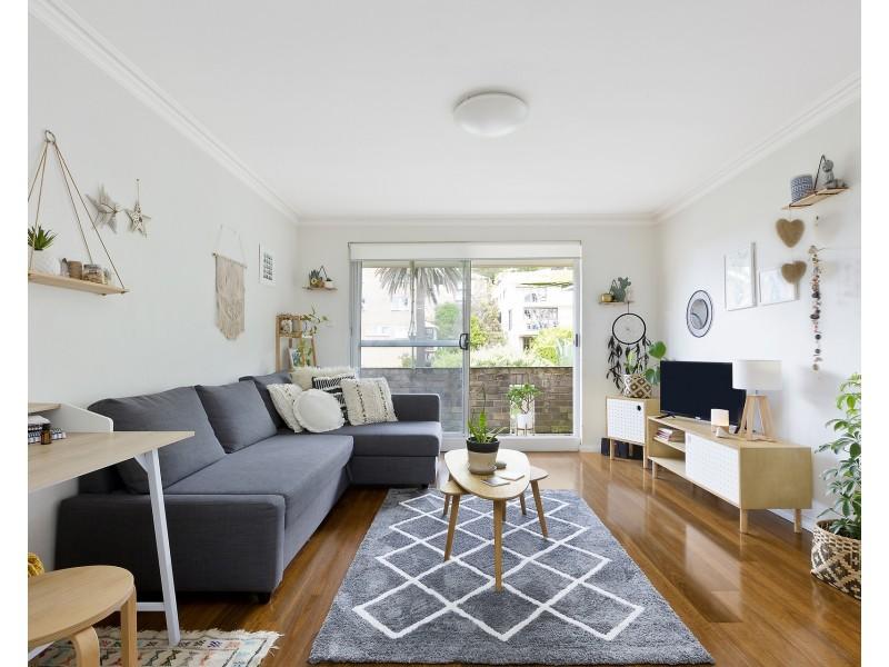 5/17 Stuart Street, Collaroy NSW 2097