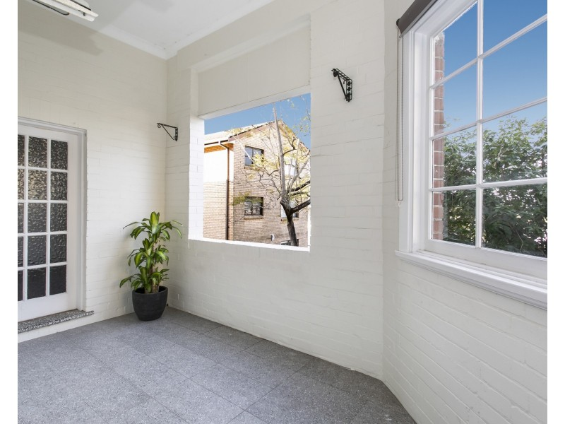 7/115 Sydney Road, Manly NSW 2095