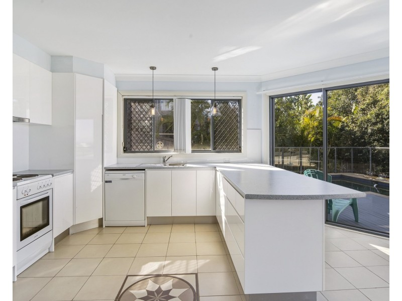 25 Clarke Street, Narrabeen NSW 2101