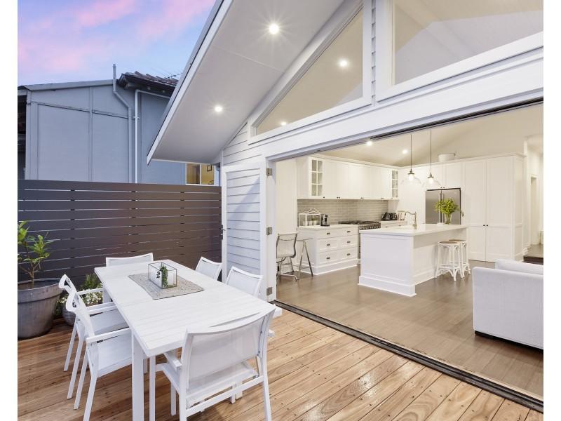 34 Griffiths Street, Fairlight NSW 2094