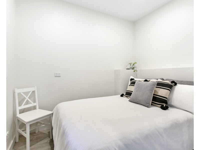 15/69 Addison Road, Manly NSW 2095