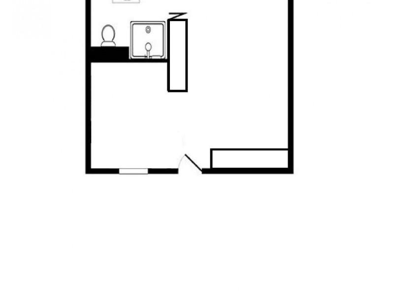 15/69 Addison Road, Manly NSW 2095 Floorplan