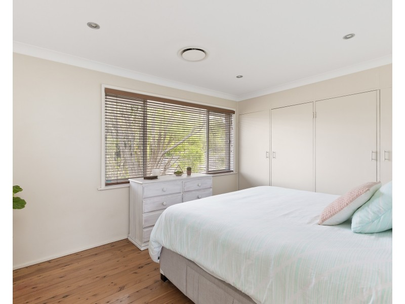248 Allambie Road, Allambie Heights NSW 2100
