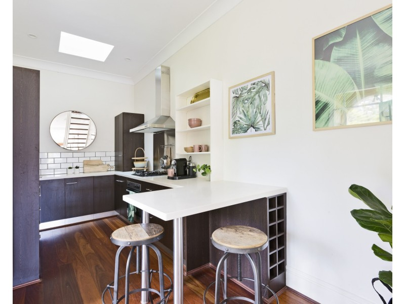 8/34 Pacific Street, Manly NSW 2095