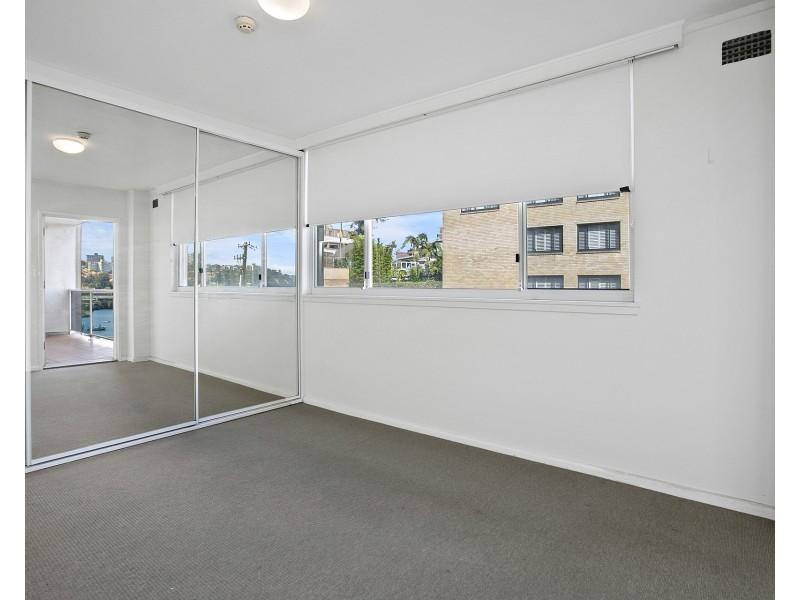 G2/13 East Esplanade, Manly NSW 2095