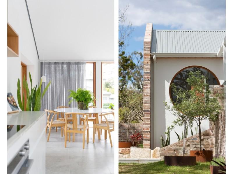 42 Curban Street, Balgowlah Heights NSW 2093