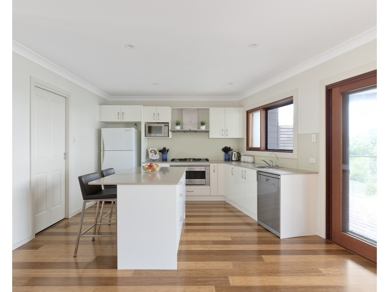 13 Mary Street, Beacon Hill NSW 2100